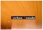 Techos Metalicos Medina-Sidonia